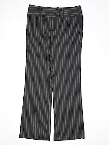 Heart Soul Casual Pants Size 7