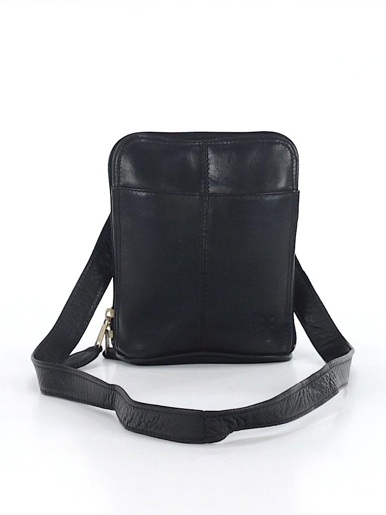 0facb6a57 Check it out -- Frye Shoulder Bag for $131.99 on thredUP!