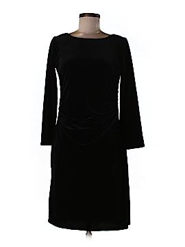 Sara Campbell Casual Dress Size S