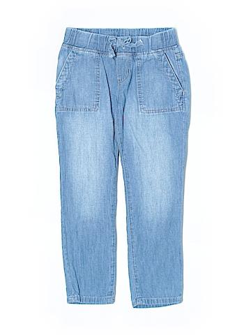 Gap Kids Jeans Size X-Small (Kids)