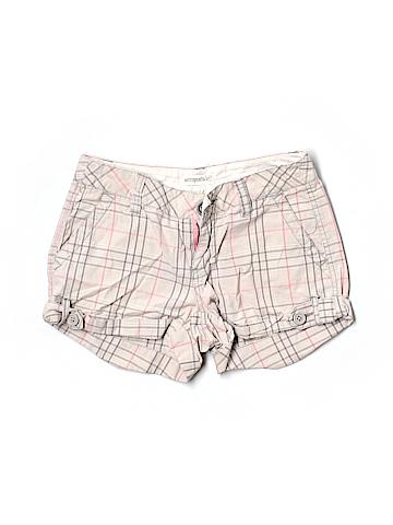 Aerosoles Shorts Size 00