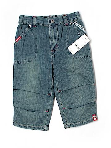 Ecko Unltd Jeans Size 12 mo