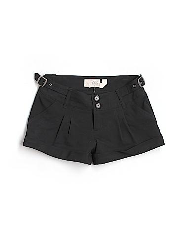 Guess Dressy Shorts 24 Waist