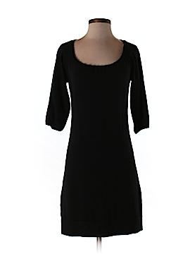 Ann Taylor Wool Dress Size S