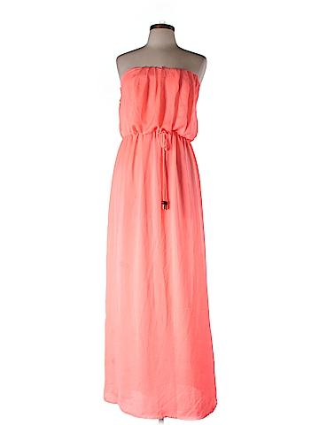 City Studio Casual Dress Size XL