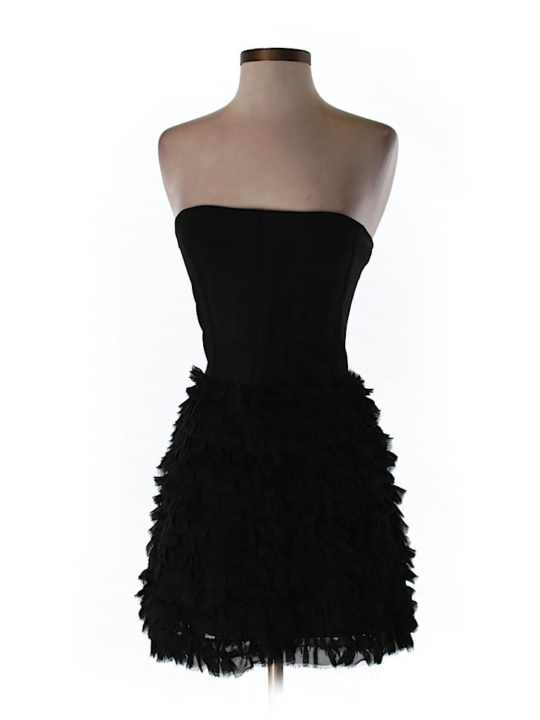 Haute Hippie Women Cocktail Dress Size XS