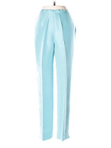 David Warren Dress Pants Size 4 (Petite)