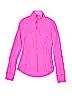 Lululemon Athletica Women Track Jacket Size 4