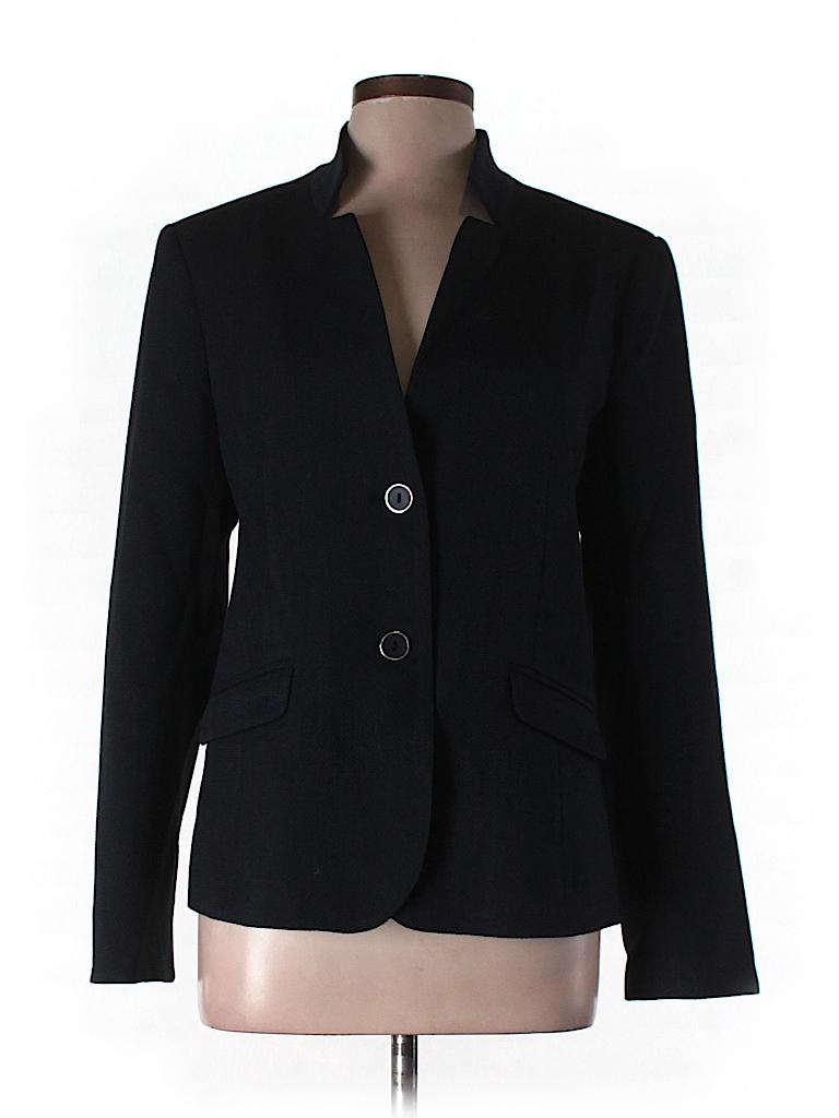 Le Chateau Women Blazer Size L