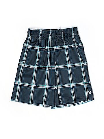 Hurley Athletic Shorts Size 5