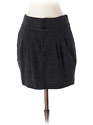 Banana Republic Casual Skirt Size 2p
