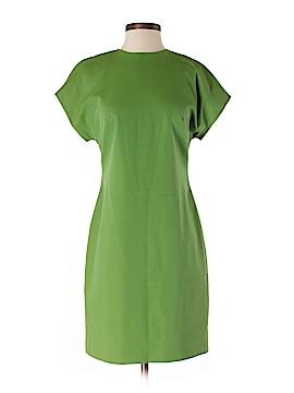 Acne Cocktail Dress Size 40 (EU)
