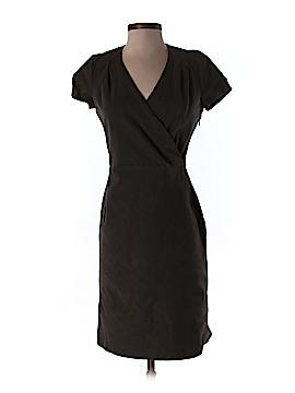 Paul & Joe Casual Dress Size 38 (FR)