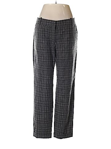 J. Crew Casual Pants Size 10
