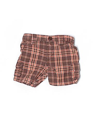 Old Navy Cargo Shorts Size 0-3 mo