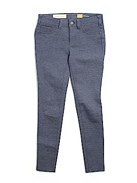 Pilcro and The Letterpress Casual Pants 25 Waist (Petite)
