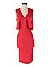 TFNC Women Casual Dress Size 8