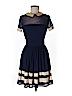 ASOS Women Casual Dress Size 1