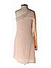 ASOS Women Casual Dress Size 00 (Petite)