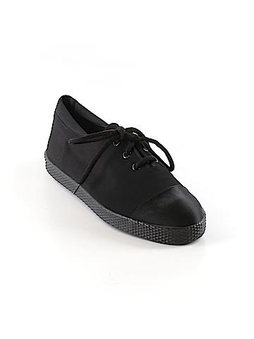 Stuart Weitzman Sneakers Size 6 1/2