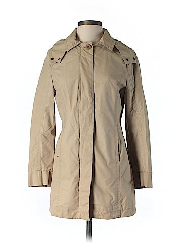 Ugg Australia Coat Size M