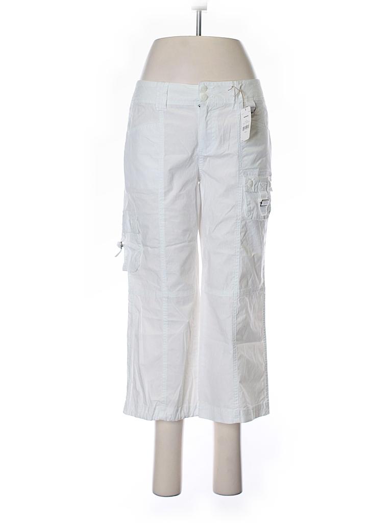 Apt. 9  Women Cargo Pants Size 8
