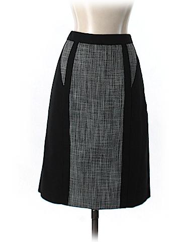 Calvin Klein Casual Skirt Size 9