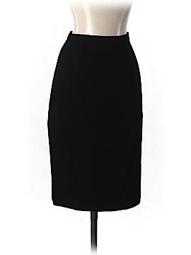 Giorgio Armani Casual Skirt Size 38