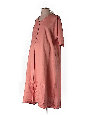 Madeleine Maternity Casual Dress Size XS (Maternity)