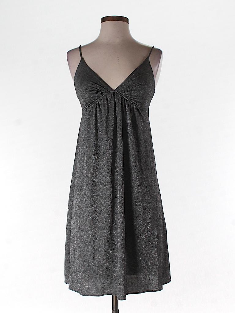 Michael Stars Women Casual Dress Size Med (1)