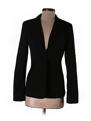 Zero Women Blazer Size 36 (FR)