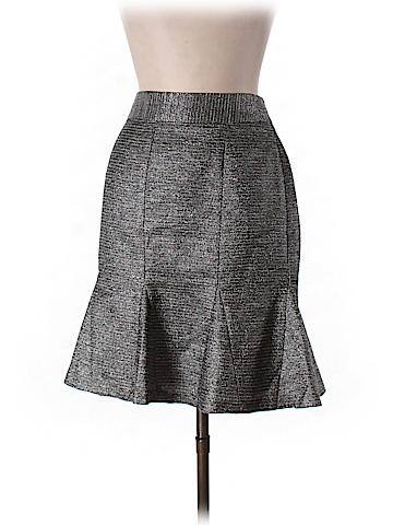 Banana Republic Formal Skirt Size 10 (Tall)