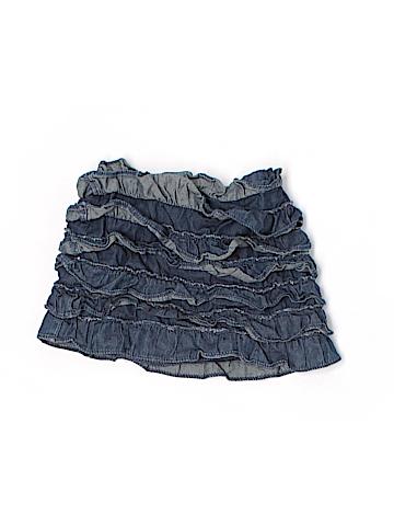 Baby Gap Denim Skirt Size 3