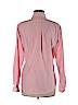 Ralph Lauren Blue Label Women Long Sleeve Button-Down Shirt Size 6