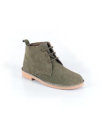 Roaman's Boots Size 6