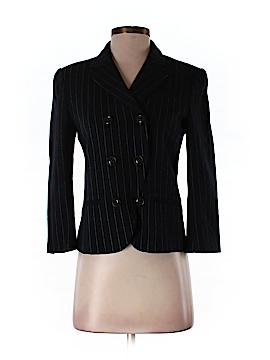 Diane von Furstenberg Blazer Size 2