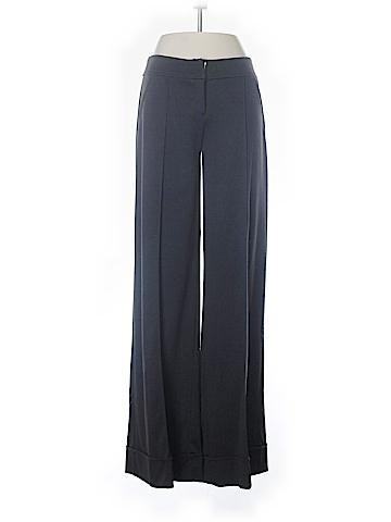 XOXO Casual Pants Size 6