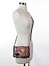 Stella McCartney Women Crossbody Bag One Size