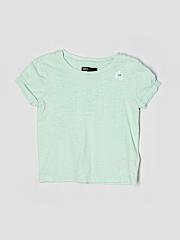 Gap Kids Short Sleeve T-Shirt Size 4/5