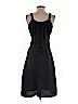 Calypso St. Barth Women Casual Dress Size XXS