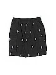 Garanimals Cargo Shorts Size 24 mo