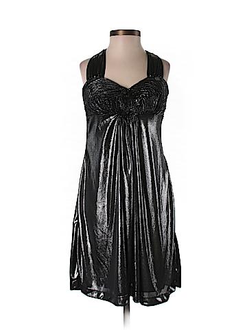Xs Designer Cocktail Dresses 105