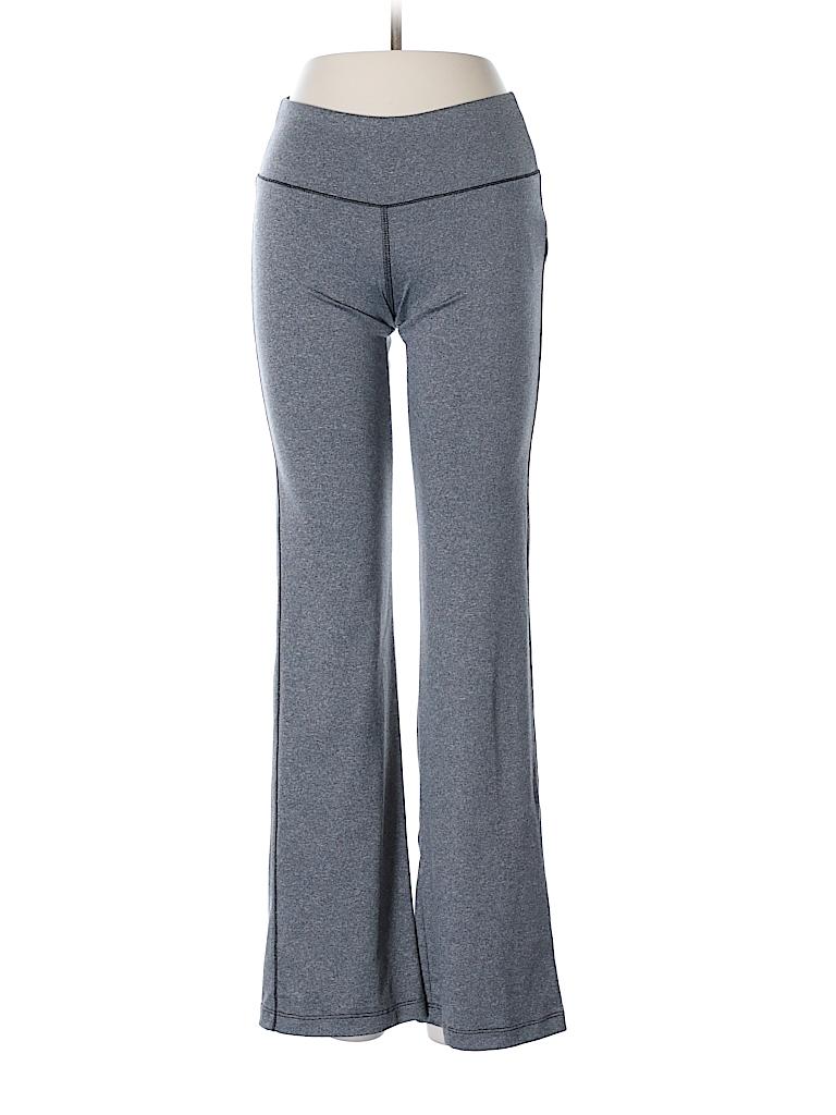 New Balance Women Yoga Pants Size S