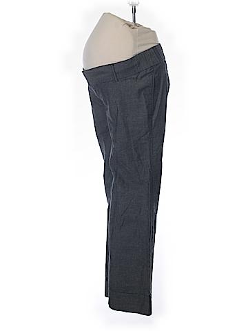 Liz Lange Maternity Dress Pants Size 2 (Maternity)