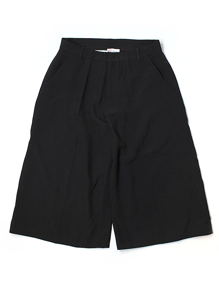 RED Valentino Women Dress Pants Size 44 (IT)