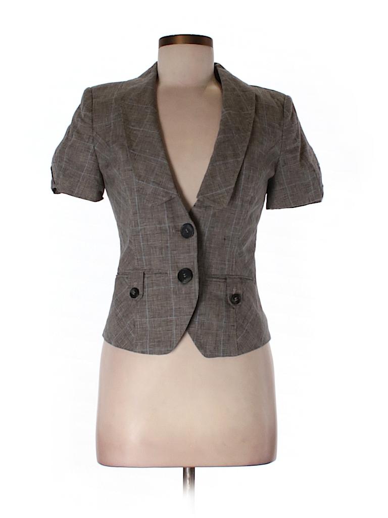 Next Women Blazer Size 8