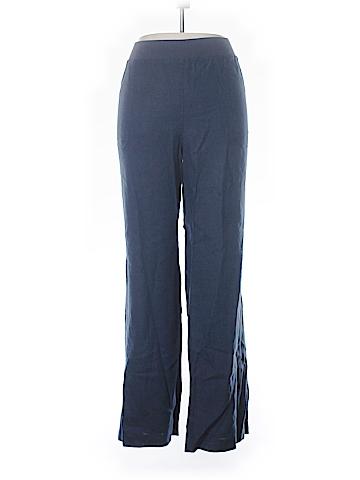 INC International Concepts Linen Pants 23 Waist
