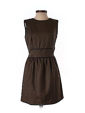 Jenni Kayne Wool Dress Size 0
