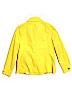 J. Crew Women Coat Size 2