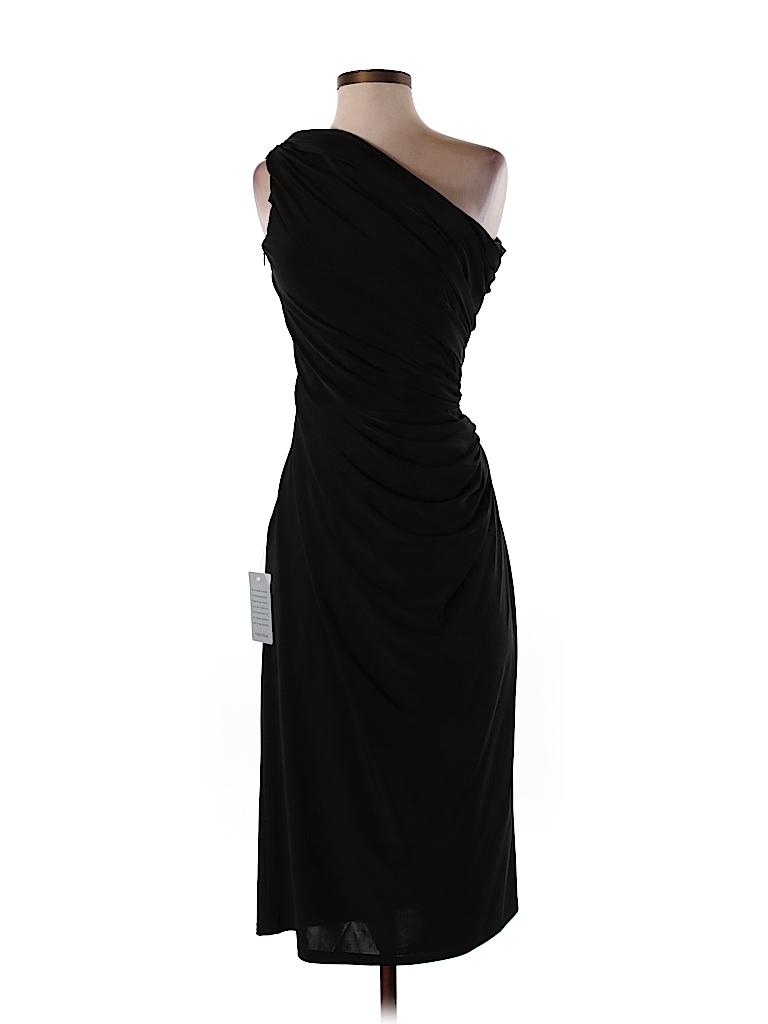 Tadashi Shoji Women Cocktail Dress Size S